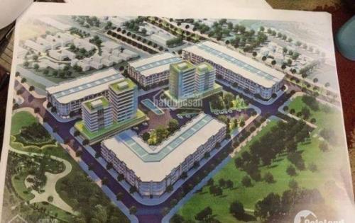 Dự án đất nền KCN SuSan Yên Phong,Bắc Ninh-Nguồn sóng mới cho các nhà đầu tư tài ba LH 01688649666