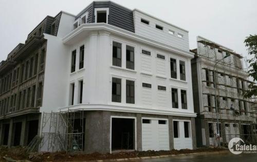 Bán nhà phố căn góc, giá gốc kđt golden land an đồng đường 36m ck 30 triệu hỗ trợ 70% vốn.lh:0936886793