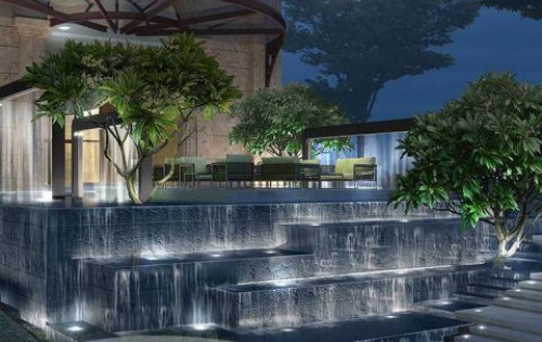 Bán căn hộ chung cư cao cấp giữa lòng phố cổ Hà Nội Aqua Central 44 Yên Phụ. Hotline: 0987.155.226
