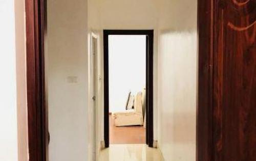 Bán nhà mặt phố Đốc Ngữ quận Ba Đình 74m x 5t KD đỉnh, cho thuê 25tr/ tháng.