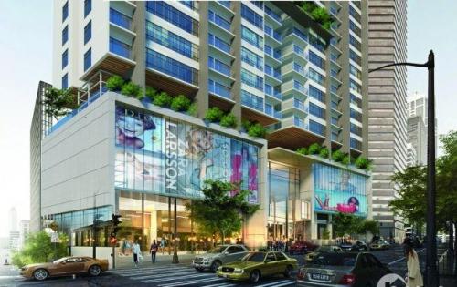 New Melbourne tp Bắc Ninh, căn hộ của những người trẻ, lh 0963 190 777