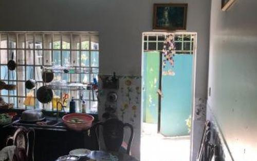 Nhà 1 trệt 3 lầu, 95m2 phường Bửu Long, Biên Hòa