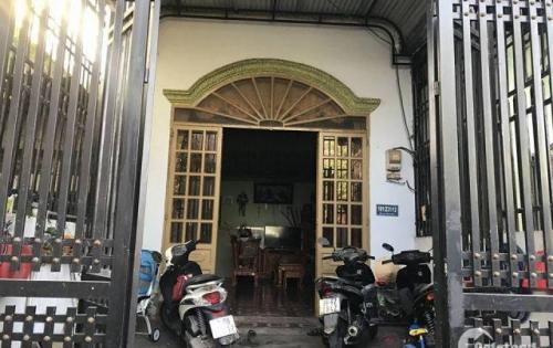 Nhà ở P.Long Bình TP.Biên Hòa đẹp gần khu dân cư
