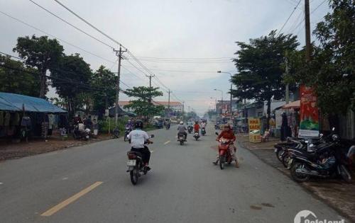 Nhà đẹp hẻm xe hơi sát ngã 4 Nguyễn Khuyến giá tốt. Thoáng dan cư an ninh