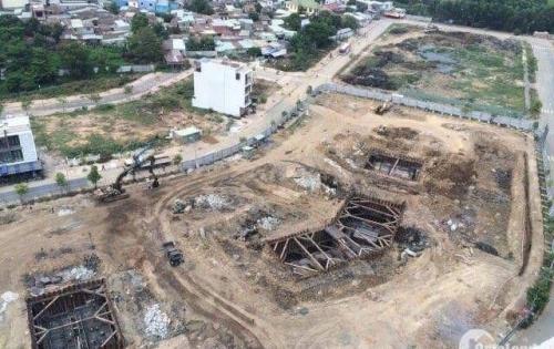 Lý do bạn nên chọn căn hộ cao cấp chuẩn 5 sao đầu tiên tại Biên Hòa.