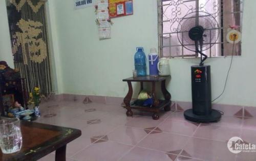 Cần bán nhà tại P. Tân Phong dt nhà 70m2, đất 200m2 giá 1.8 Tỷ | Hoàng Phạm – 0983 330 462