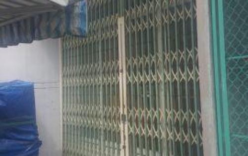 Cần bán căn nhà cấp 4 trên nền đất 170m2 đối diện Chợ đêm Biên Hùng giá 2.5 Tỷ | Hoàng Phạm – 0983 330 462
