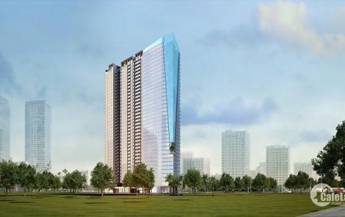 Bán căn hộ 2pn Opal Tower, gđ cuối Sài Gòn Pearl, căn góc đẹp nhất- 0948.48.48.10