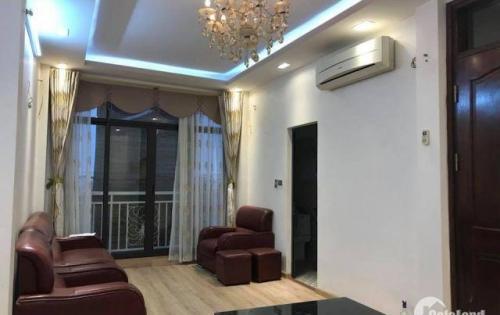 Nhà Đẹp Khu Sang, 59m2 HXH Bùi Đình Túy, Bình Thạnh 8,2 Tỷ.