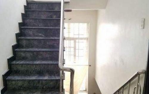 Bán gấp nhà Nơ Trang Long, P.12, Bình Thạnh,Xe Hơi vào nhà, 52m2, 6.2 TỶ - TL