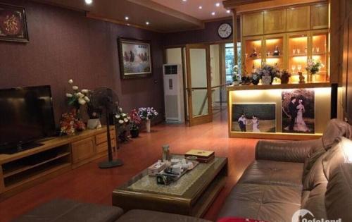 Bán Gấp Nhà 60m2, 5 Tầng, HXH 6m Lê Quang Định, Bình Thạnh.