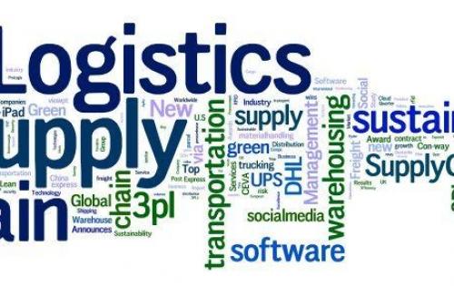 Nghề Hot, lương cao – Du học Singapore cùng chương trình thực tập hưởng lương ngành Logistics