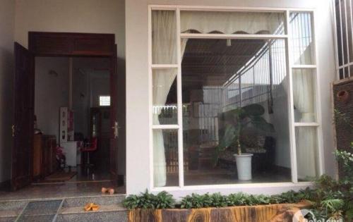 Đất BMT – Đất thổ cư đường Nguyễn Lương Bằng gần nhà hàng Phương Nam.