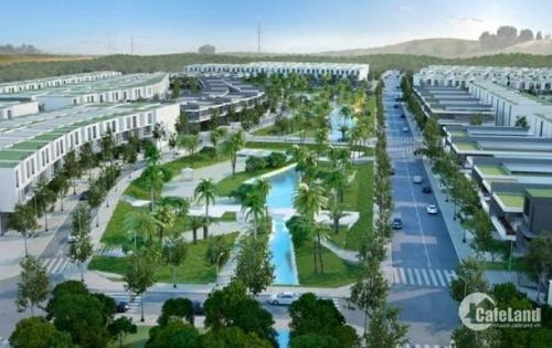 Đầu tư siêu lợi nhuận với dự án Nam Phong Lotus Garden, chỉ 600 triệu/nền, chiết khấu 5% + 5 chỉ vàng