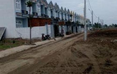 Khu vực đang thu hút được nhiều chính sách phát triển 0902469924