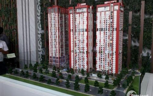 """Sở hữu thật dễ dàng """"Không gian sống singapore"""" tại trung tâm quận Cầu Giấy"""