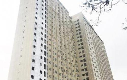 Mở bán độc quyền chung cư cao cấp BQP 60 Hoàng Quốc Việt- 2 mặt tiền, vị trí vàng