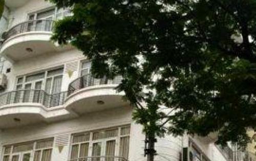 Cần bán gấp nhà mặt phố đẹp tại Phạm Tuấn Tài – Cầu Giấy, diện tích 120m2x6 tầng. giá 33.5 tỷ.