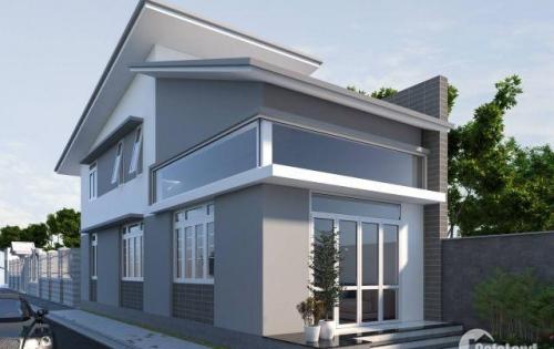 Bán nhà 4 tầng sát mặt phố Nguyễn Khang dt 38m2 4 tỷ LH 0973486331