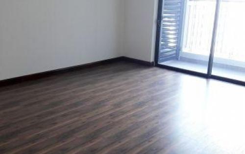 Hot hot !!!Bán gấp căn hộ chung cư tnr sky park-goldmark city 136 Hồ Tùng Mậu giá 1,9 tỷ