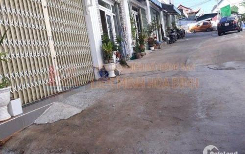 Cần bán gấp nhà đường Cổ Loa - Phường 2 - Đà Lạt