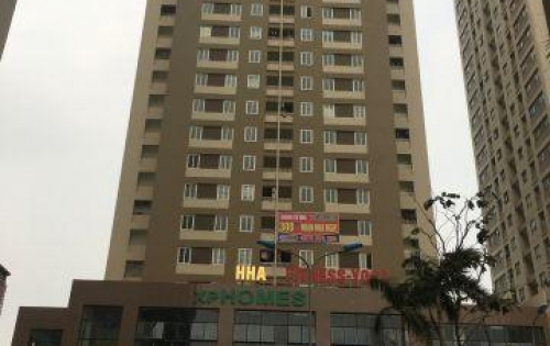 BÁN căn hộ Tân Tây Đô,chỉ từ 900TR, Hỗ trợ vay trả góp tới 70%