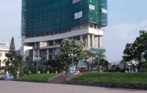 Chỉ từ 14,7tr/1m2, sở hữu ngay 1 căn biệt thự Tại Khu Sinh Thái Cao Cấp Đan Phượng. 0977084485