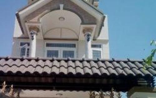 Chính thức nhận đặt chỗ Dự Án Nhà Phố Thương mại tọa lạc tại phường Tân Đông Hiệp Dĩ An giá chỉ 1,9 tỷ/căn