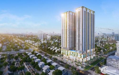 Siêu căn hộ cao 35 tầng Phú Đông Premier đẳng cấp mới dành riêng cho giới trẻ LH 0905304572