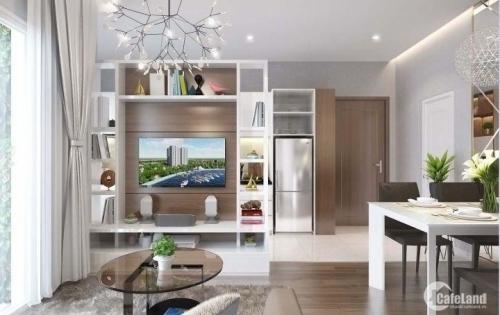 giải pháp mua nhà cho người có thu nhập thấp.