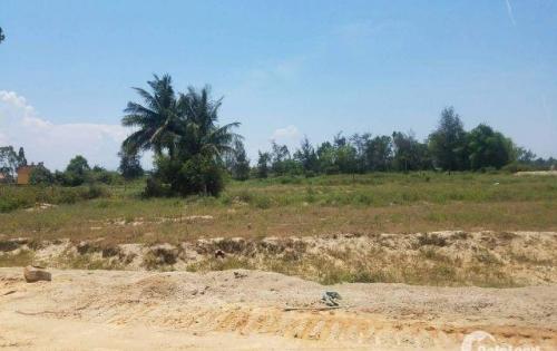 Đất Khu đô thị Central Gate Khu Thương Mại Điện Thắng Bắc- Trần Phú