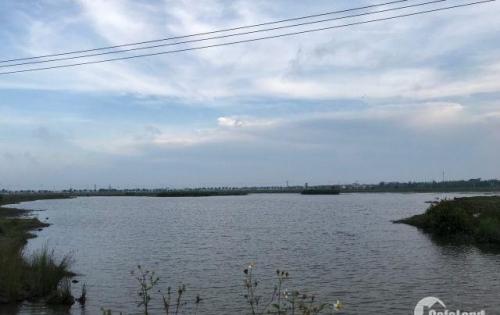 siêu dự án view sông cổ cò tiếp giáp thành phố du lịch hội lh: 01207475846