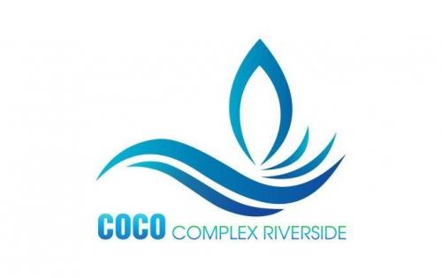 Coco complex riverside tiếp giáp hội an ra mắt trong tháng 6 liên hệ đặt chỗ : 01207475846