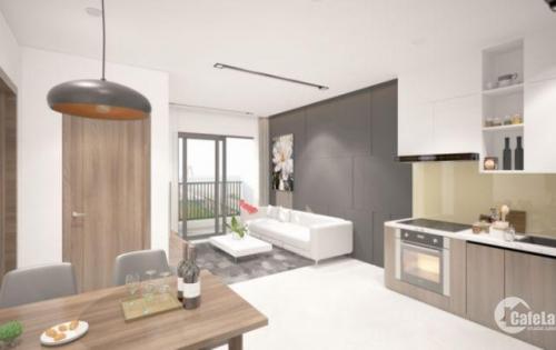 Intracom Riverside sở hữu căn hộ mơ ước trong tầm tay với giá chỉ từ 18tr/m2. Hotline: 01698869091