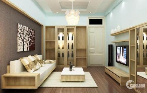 Bán nhà tây sơn nhà đẹp mặt ngõ, có thể kinh doanh , nhà đẹp giá 7,4 tỷ