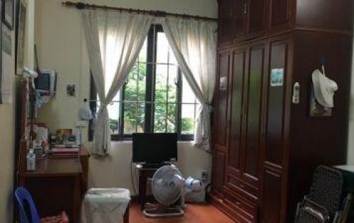 Bán nhà đẹp Tây Sơn, Đống Đa 35m2, 4 tầng , giá 3.8 tỷ
