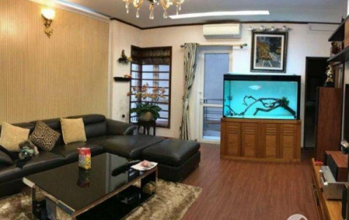 Bán nhà riêng Thịnh Quang Mới, Đẹp, 37m2x5 tầng, 3.3 tỷ- NHÀ ĐẸP, GIÁ HỢP LÝ.