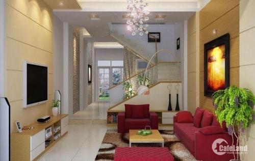 Bán nhà ĐẶNG VĂN NGỮ đẹp 45 m2, giá 3 ,9 tỷ .lh 0966074526