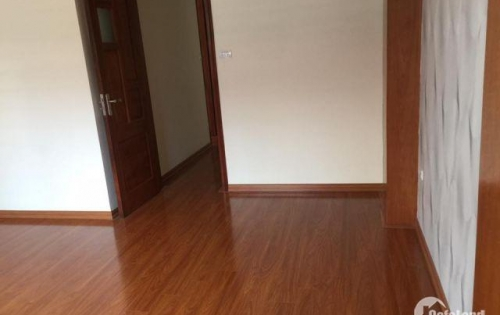 Bán nhà mới đẹp phố Thịnh Hào,  gara Oto, , giá 5.8 tỷ