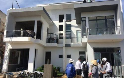 Bán Đất Nền, Biệt thự, Nhà Phố Khu Đô Thị 5* Bella Villa Giá từ 1.2 Tỷ - 090.393.747