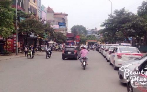 ĐẤT NGON, BỔ, RẺ!!! Bán gấp mảnh đất liền kề Khu Đô Thị 31ha_Gia Lâm_Hà Nội.