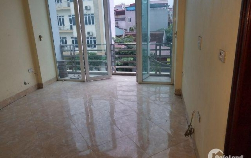 Cho thuê mặt bằng tầng 3, 4 diện tích 106m2 mặt đường Ngô Xuân Quảng Gia Lâm-Hà Nội 0969160295