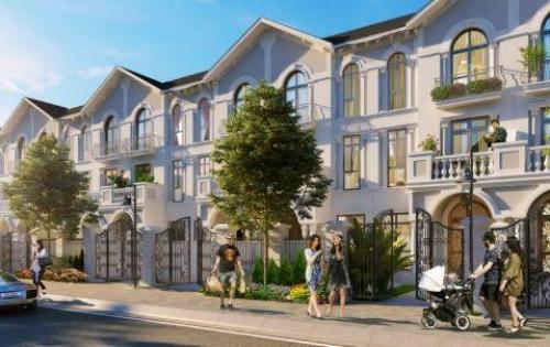 Cần bán B1.2 mặt đường 25m khu đô thị Thanh Hà Cienco5 giá đầu tư