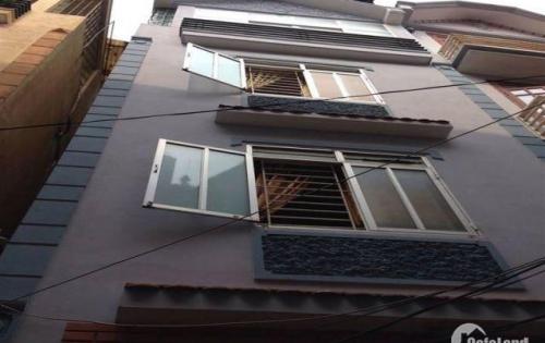 Siêu Phẩm 2 Măt Thoáng Mặt Phố Quang Trung 90m2 3 Tầng 4.5m Mặt cực đẹp.