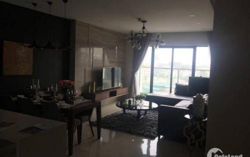 Chỉ với 700 triệu sở hữu ngay căn hộ tại Chung cư cao cấp HPC Landmark 105