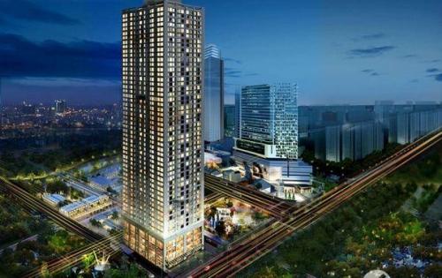 Chung cư đáng mua nhất hiện nay cc Tokyo Tower Vạn phúc full nội thất chỉ 22tr/m2 bao hết phí 0934634268
