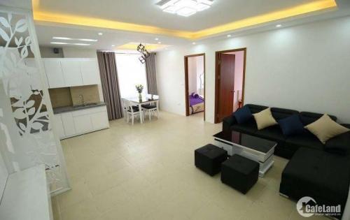 Tabudec Plaza đóng 30% nhận nhà ngay, lãi suất 0% trong 12 tháng 1.2 tỷ, DT 74m2. 0969311866