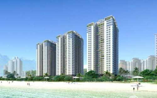 Bán Căn Hộ  New Life Tower Tầng 16, Tòa A,View Biển CK8% Siêu Khủng  LH M.Huy 0964156193