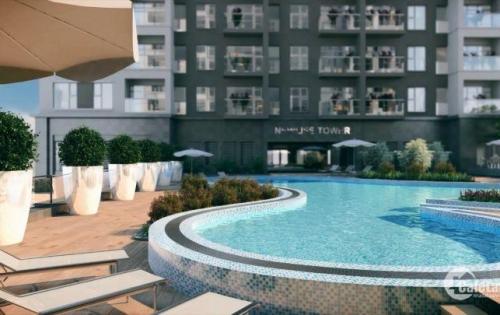 New Life Tower Hạ Long cao cấp mở bán, giá trị cuộc sống đích thực LH M.Huy 0964151693