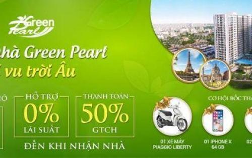 Chung cư 378 Minh Khai, sát vách Times City giá 32tr/m2.LH 0982104883